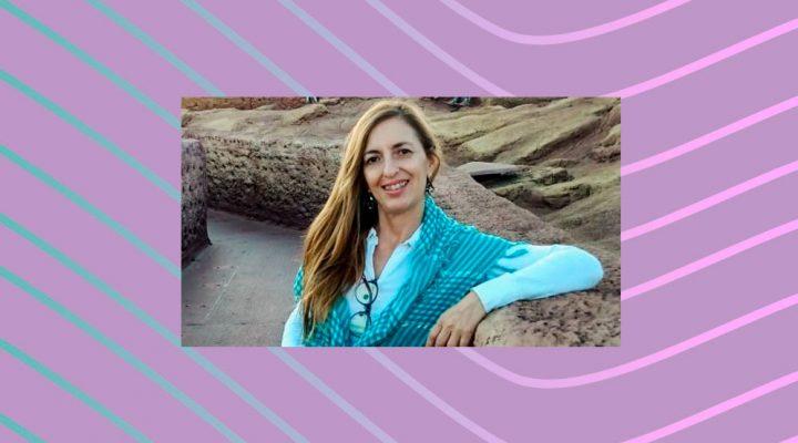 Una investigadora del CONICET participó como coautora del Atlas de Hongos más completo del mundo