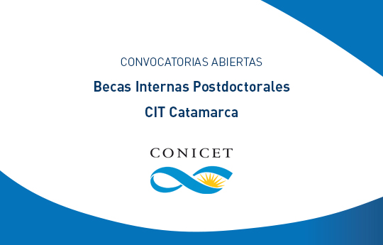 Placa Becas Internas Posdoc CITCA (6)