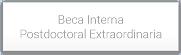 Beca-Interna-Postdoctoral-Extraordinaria