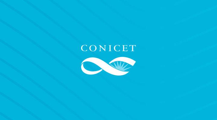 Comunicado de autoridades del CONICET
