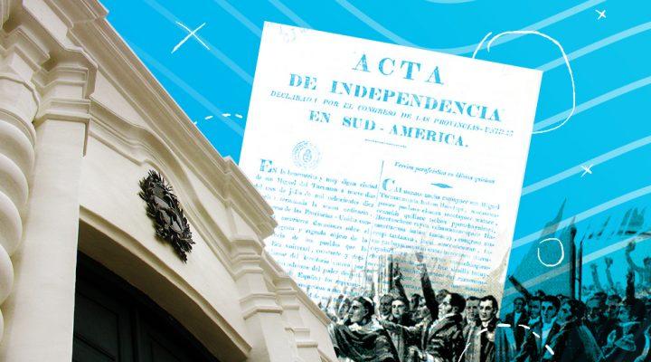 Nuevos aportes historiográficos para entender el período independentista