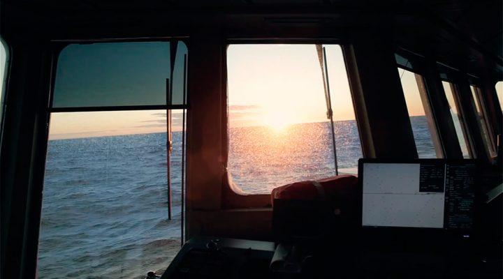 Comisión de Ciencias del Mar del CONICET