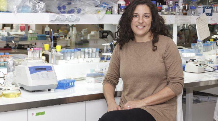 Un equipo con participación argentina logró describir los mecanismos que inician la entrada del virus SARS-CoV-2 a las células