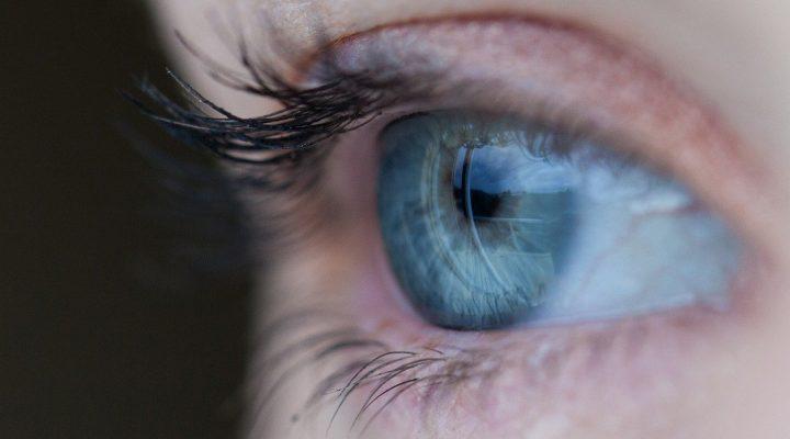 Identifican mutaciones genéticas asociadas a una severa discapacidad visual hereditaria