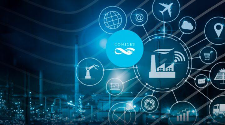 El CONICET como socio estratégico para la innovación