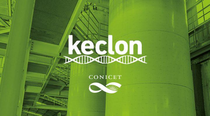Keclon: el potencial de las enzimas al servicio de la industria