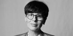 Dr. Luz Marina Lardone Foto