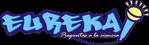 Logo-eureka-300x92