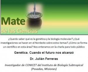 MATEgeneticaWEB