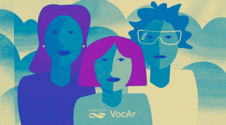 Propuestas especiales por el Día de la Mujer y la Niña en la Ciencia