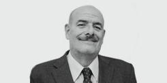 Dr. Miguel Ángel Laborde Foto