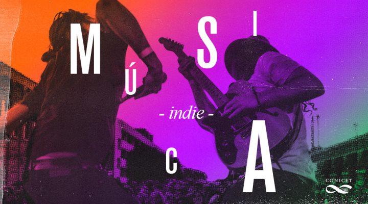 La escena indie de La Plata: el rock alternativo que trascendió su propio género