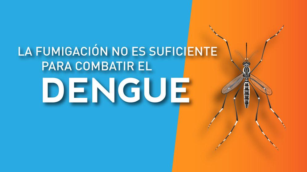 Resultado de imagen para fumigacion dengue