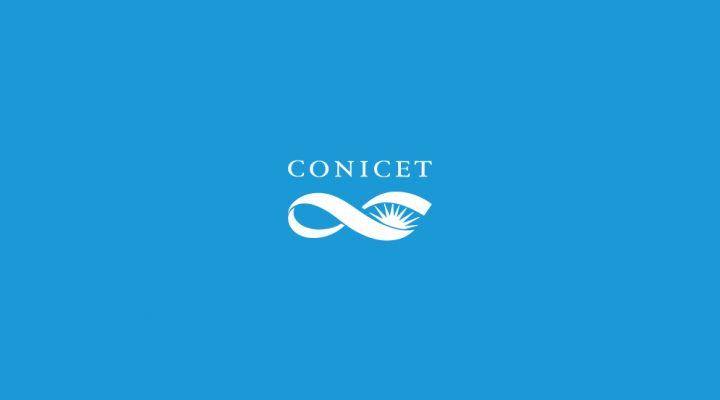 Declaración del Directorio del CONICET