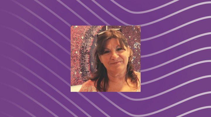 Investigadora del CONICET designada presidenta de la Academia Nacional de Ciencias