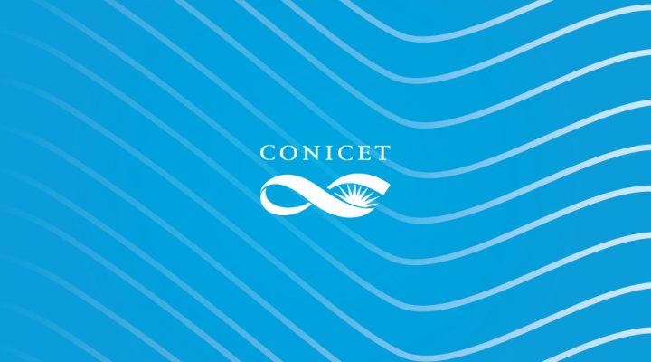 Comunicado del Directorio a la comunidad del CONICET