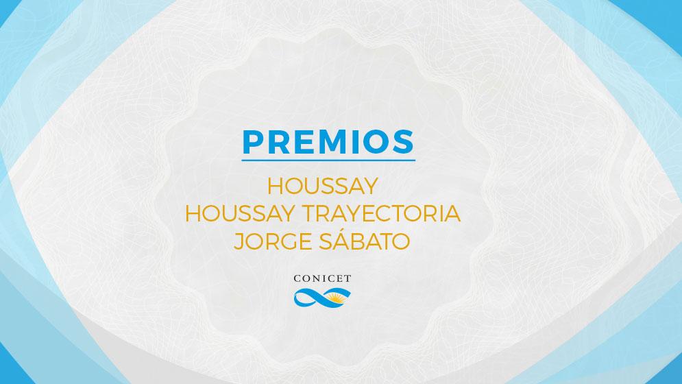 http://www.conicet.gov.ar/wp-content/uploads/Premios-Houssay-2015.jpg