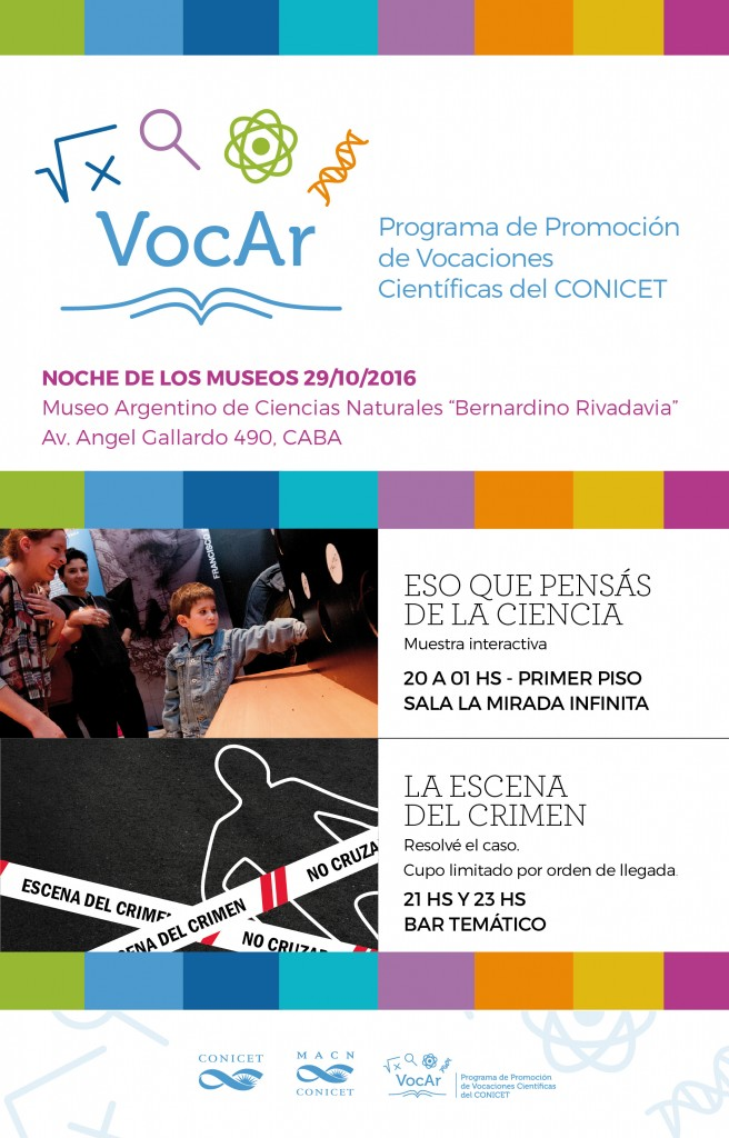 VERSION SUPER A3_agenda_vocar-08