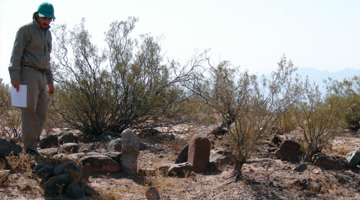 Tecnologías Prehispánicas: los Alfareros Antiguos de Catamarca