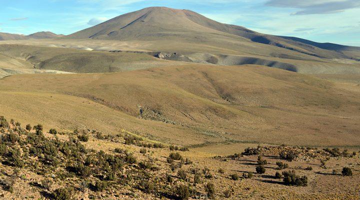 Elaboran el primer atlas de sequías de Sudamérica con seiscientos años de datos hidroclimáticos