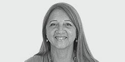 Dr. Graciela Ciccia Foto