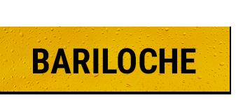 cyc_bariloche
