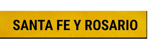 cyc_zocalosWeb_rosarioStaFe