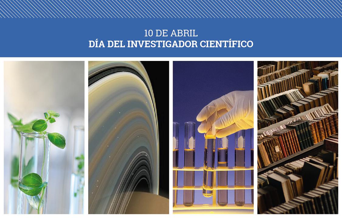 nota_día_investigador