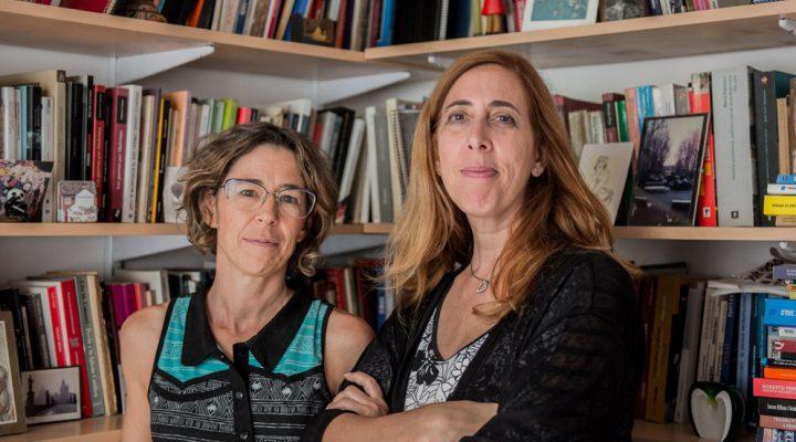 De escenario del horror a sitio de memoria: un equipo interdisciplinario estudia la ESMA en sus múltiples dimensiones
