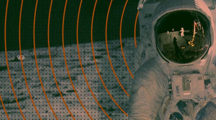 50º Aniversario del Hombre en la Luna: la mirada de científicos