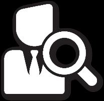 Vinculación para Investigadores