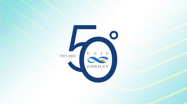 El Centro de Estudios e Investigaciones Laborales cumple cincuenta años