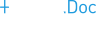 +Valor.Doc