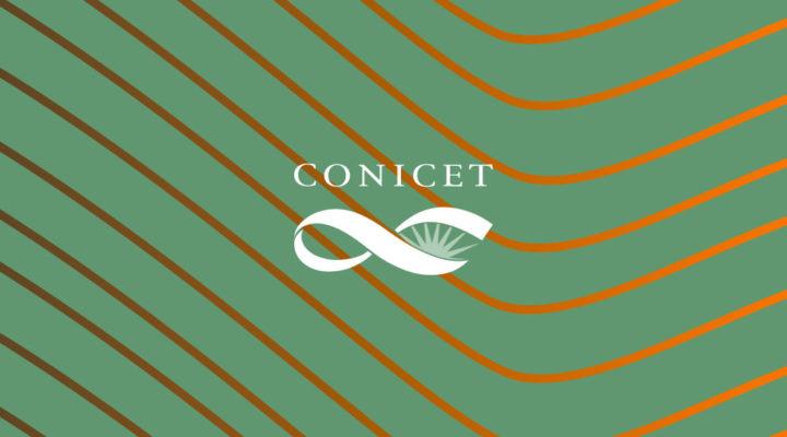 El CONICET lamenta el fallecimiento de la Dra. María Isabel Bellocq