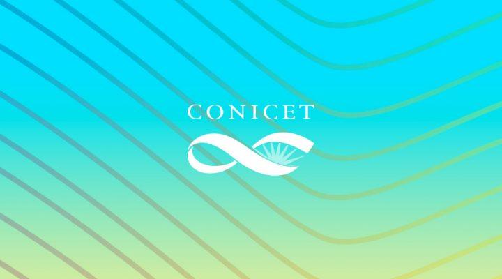 El CONICET vuelve a ser la mejor institución gubernamental de ciencia de Latinoamérica