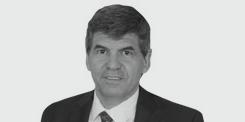Dr. Francisco Antonio Tamarit Foto